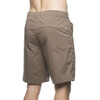 Houdini M's Crux Shorts Cheroot Brown